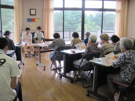 栄養教室_2013082501