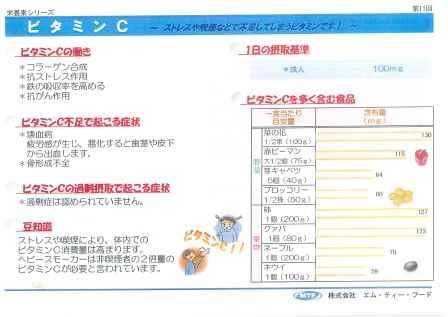 栄養教室_20130825_paprika02