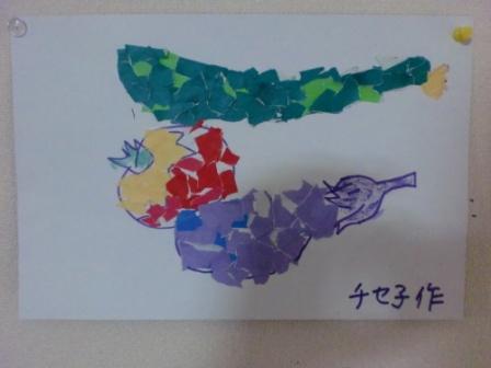 中山8月 018.jpg