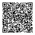 QR_Code_2013