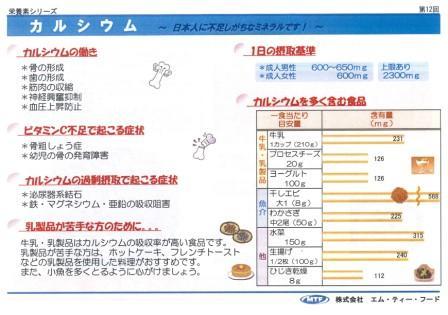 栄養教室_20131124_komatsu02