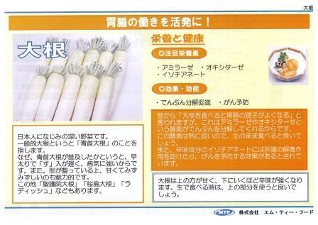 栄養教室_20140126_Japanese_white_radish_01