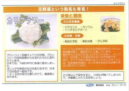 栄養教室_cauliflower_20140223_01