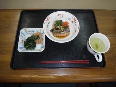 栄養教室_20140420_saba