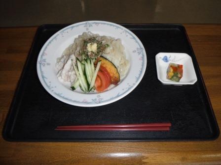 栄養教室_20140727_syabu2