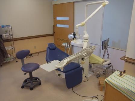 館歯科衛生士室.JPG