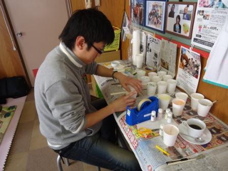キャンドル作り_r.JPG