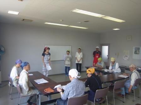 館料理教室①.JPG