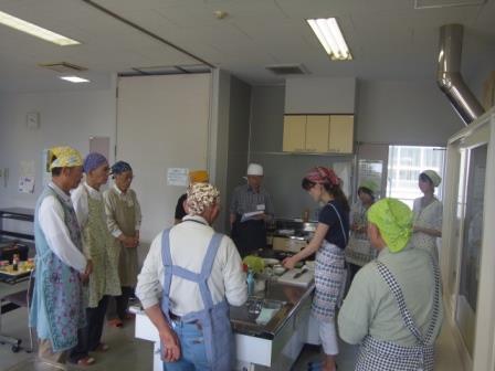 館料理教室②.JPG