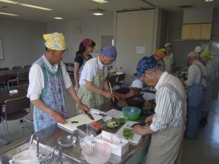 館料理教室④.JPG