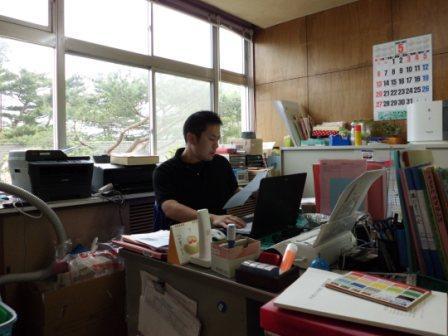 事務仕事_r.JPG