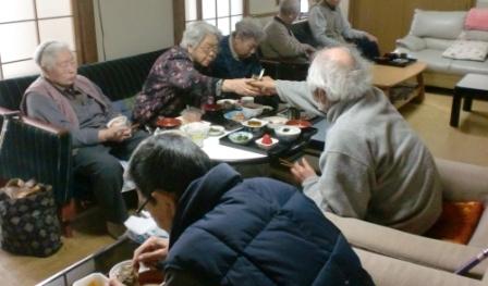 食事(中山2)